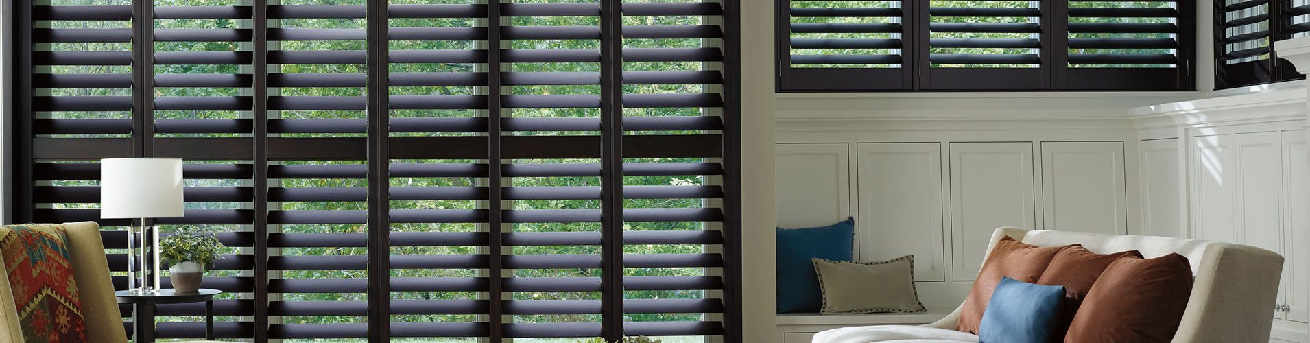 Homepage Creative Shutters Of Dallas
