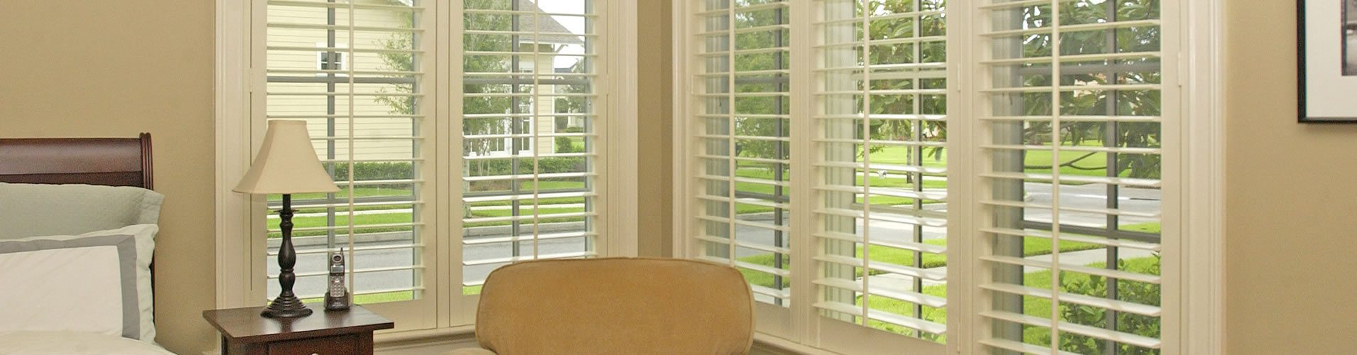 About Us Creative Shutters Of Dallas