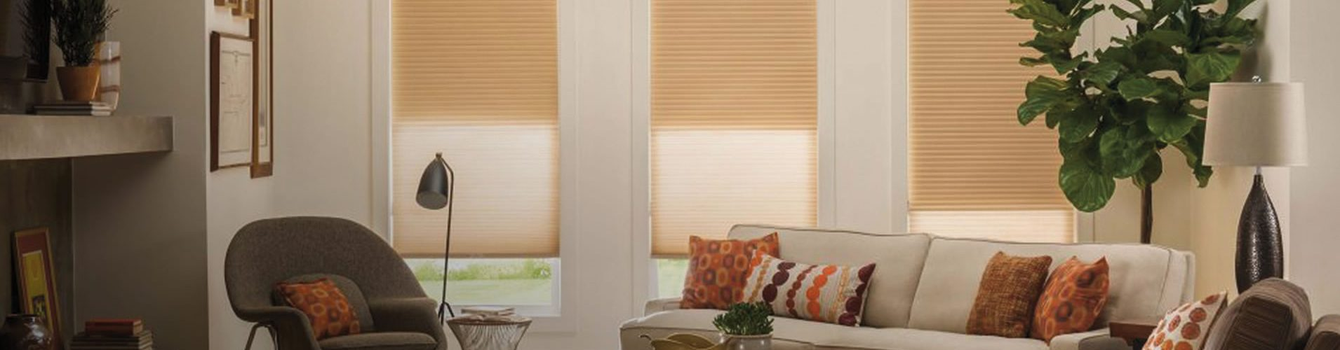 Dallas Tx Cellular Shades Honeycomb Pleats Fort Worth Texas