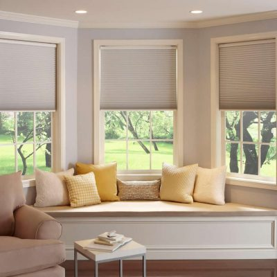 008 Cellular Shades Plano TX