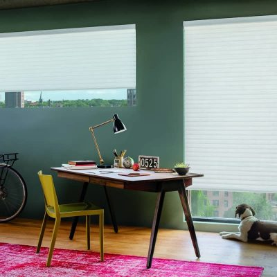 009 Honeycomb Shades Arlington TX