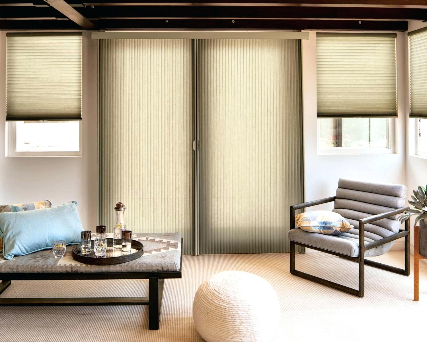 010 Honeycomb Shades Arlington TX