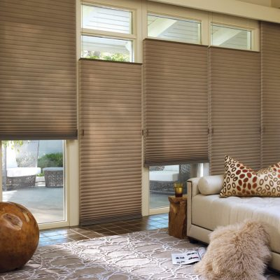 011 Cellular Shades Irving TX