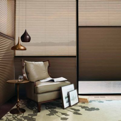 013 Honeycomb Shades Arlington TX